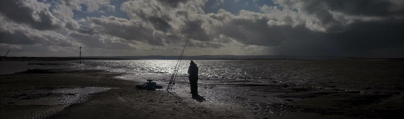 Weston-Super-Mare Sea Angling Association